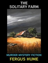 The Solitary Farm - Librerie.coop
