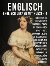 4 - Englisch - Englisch Lernen Mit Kunst - Librerie.coop