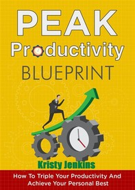 Peak Productivity Blueprint - Librerie.coop