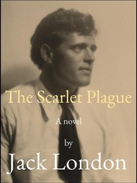 The Scarlet Plague - Librerie.coop