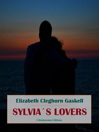 Sylvia's Lovers - Librerie.coop