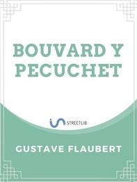 Bouvard y Pécuchet - Librerie.coop