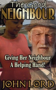 The Good Neighbour - Librerie.coop