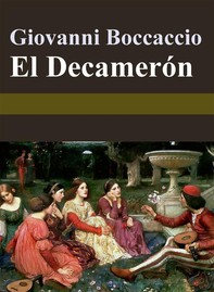 El Decamerón - Librerie.coop