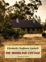 The Moorland Cottage - Librerie.coop