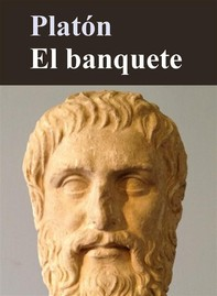 El banquete - Librerie.coop