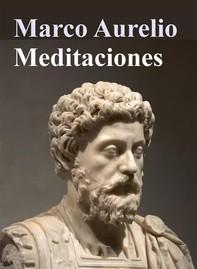 Meditaciones - Librerie.coop
