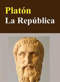 La República - Librerie.coop