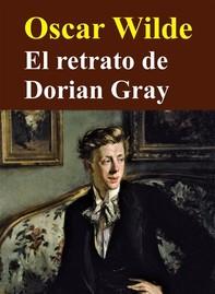 El retrato de Dorian Gray - Librerie.coop