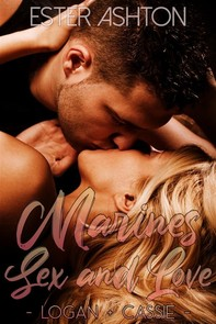 Marines Sex and Love  - Librerie.coop