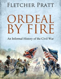 Ordeal by Fire - Librerie.coop