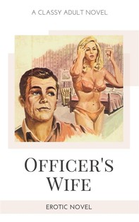 Officer's Wife - Librerie.coop