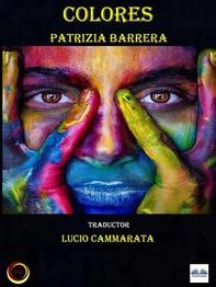 Colores - Librerie.coop
