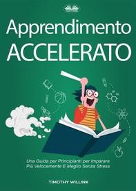 Apprendimento Accelerato - Librerie.coop