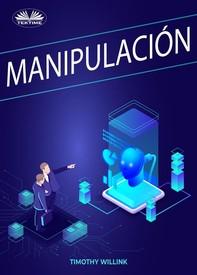 Manipulación - Librerie.coop
