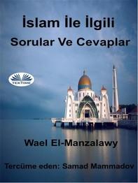 İslam İle İlgili Sorular Ve Cevaplar - Librerie.coop