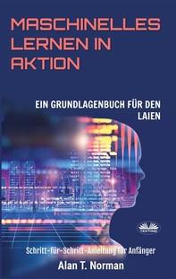 Maschinelles Lernen In Aktion - Librerie.coop