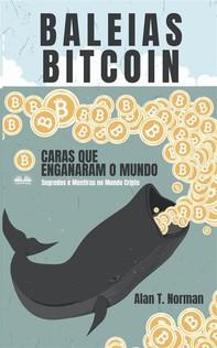 Baleias Bitcoin - Librerie.coop