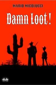 Damn Loot! - Librerie.coop