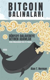 Bitcoin Balinaları - Librerie.coop