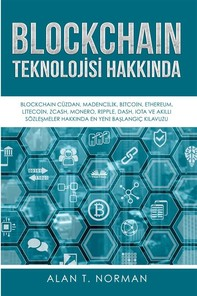Blockchain Teknolojisi Hakkında - Librerie.coop