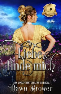 Liebe, Finde Mich - Librerie.coop