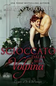 Scioccato Dalla Mia Volpina - Librerie.coop