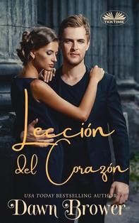 Lecciones Del Corazón - Librerie.coop