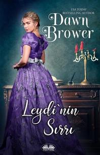 Leydi'nin Sırrı - Librerie.coop