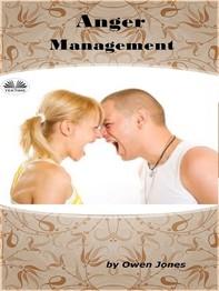 Anger Management - Librerie.coop