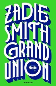 Grand Union - Librerie.coop