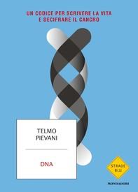 DNA - Librerie.coop