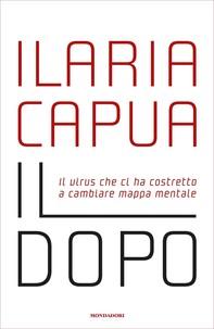 Il dopo - Librerie.coop