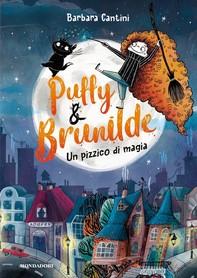 Puffy & Brunilde - Librerie.coop