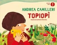 Topiopì - Librerie.coop