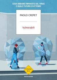 Vulnerabili - Librerie.coop