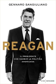 Reagan - Librerie.coop