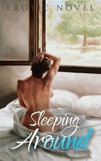 Sleeping Around - Librerie.coop
