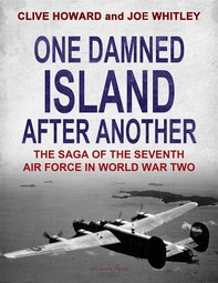 One Damned Island After Another - Librerie.coop