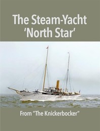 The Steam-Yacht 'North Star' - Librerie.coop