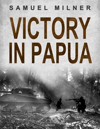 Victory in Papua - Librerie.coop