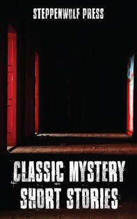 Classic Mystery Short Stories - Librerie.coop