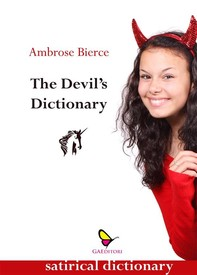 The devil's dictionary - Librerie.coop