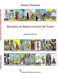 Descubre tu futuro a través del Tarot - Librerie.coop