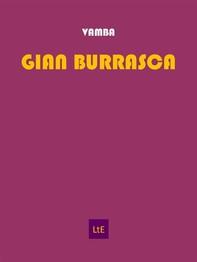 Gian Burrasca - Librerie.coop