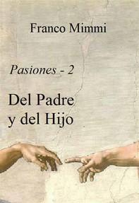 Del Padre y del Hijo - Librerie.coop