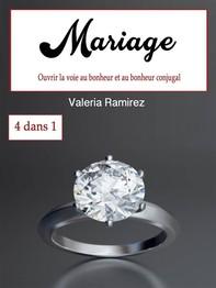 Mariage - Librerie.coop