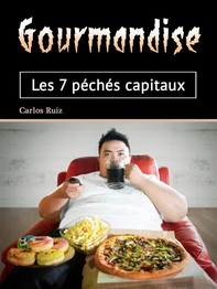 Gourmandise - Librerie.coop