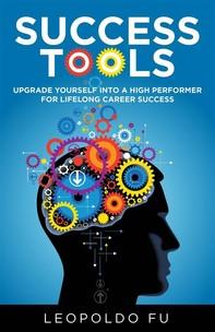 Success Tools - Librerie.coop