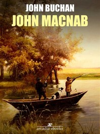 John Macnab - Librerie.coop